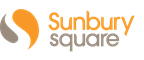 Logo Sunbury Square Shopping Centre