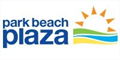 Logo Park Beach Plaza