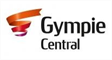 Logo Gympie Central