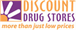 Catalogues and offers of Discount Drug Stores in Mandurah WA