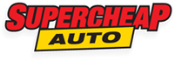 Info and opening hours of SuperCheap Auto store on Cross Street