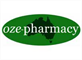 Oze Pharmacy