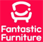 Logo Fantastic Furniture
