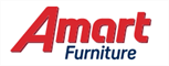 Logo Amart Furniture