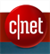 Cnet Technology