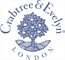Logo Crabtree & Evelyn