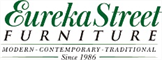Eureka Street Furniture logo