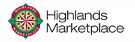 Logo Highlands Marketplace
