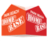 Logo Park Beach Homebase