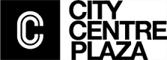 Logo City Centre Plaza