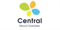 Logo Mount Gambier Central