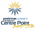 Logo Bunbury Centre Point