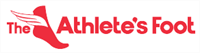 Logo The Athlete's Foot