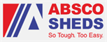 Info and opening hours of Absco Sheds store on 420 Hoddle Street