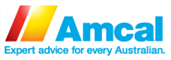 Amcal Pharmacies