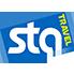 Logo Hope Island Shopping Centre