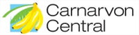 Logo Carnarvon Central